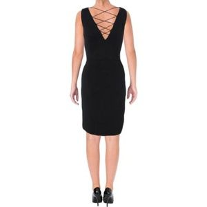 NWT Lauren Ralph Lauren Yuki Dress
